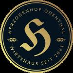 Herzogenhof Odenthal